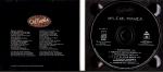 Mylène Farmer CD Single Digipak France France