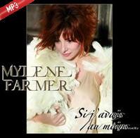 Mylène Farmer Si javais au moins... Téléchargement