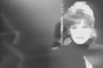 Mylène Farmer TV Pays-Bas 02 décembre 1990