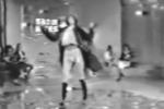 Mylène Farmer Show Bises TF1 02 octobre 1986