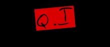 Clip 'Q.I'