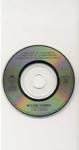 Mylène Farmer Ainsi soit je... CD Maxi Japon