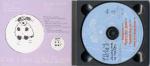 Mylène Farmer Dessine-moi un mouton CD Maxi Digipak France