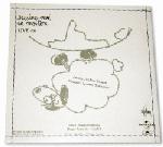 Mylène Farmer Dessine-moi un mouton CD Promo Single Pochette Verso