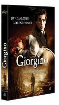 Giorgino DVD