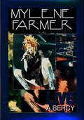 Mylène Farmer Live à Bercy DVD