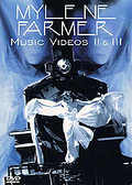 Mylène Farmer Music Vidéos II&III DVD