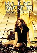 Mylène Farmer Music Videos IV