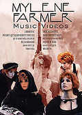 Mylène Farmer DVD Music Videos I