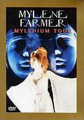 Mylène Farmer Mylenium Tour DVD