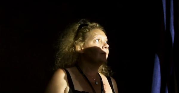 Carole Lasnier