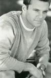 David Leighton