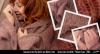 Jean-Paul Gaultier Costumes pour Mylène Farmer