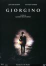 Giorgino Plan Promo Bande Originale Film 1