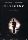 Giorgino Plan Promo Bande Originale Film 2