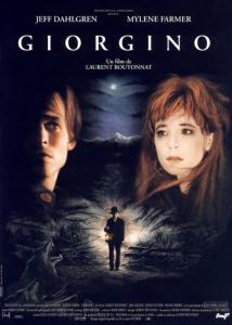 Giorgino - Plan Promo Bande Originale Film N°3