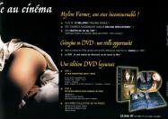 Giorgino Plan Promo DVD