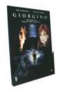 Giorgino PLV Bande Originale Film