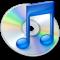 Télécharger sur iTunes
