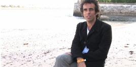 Matthieu Rabaté