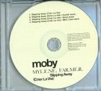 Mylène Farmer Music Videos IV Bon de précommande France