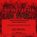 Mylène Farmer Sextonik CD Promo Club Remixes France