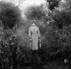Mylène Farmer Clip À quoi je sers