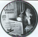 Mylène Farmer &a-quoi-je-sers_cd-maxi-france
