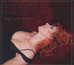 Mylène Farmer Avant que l'ombre... CD France