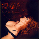 Mylène Farmer Avant que l'ombre... CD Europe CD
