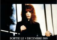 Mylène Farmer En Concert Plan Promo