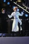 Mylène Farmer Fête de la musique 19 juin 1987