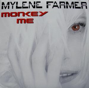 Monkey Me - Double Vinyl