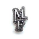 Mylène Farmer Merchandising Tour 2009 Pin's