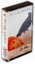 Mylène Farmer L'autre... Cassette Argentine