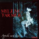 Mylène Farmer Appelle mn numéro Maxi 45 Tours Promo France