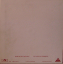 Mylène Farmer & beyond-my-control_cd-promo-luxe-france