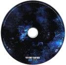Mylène Farmer Bleu Noir CD Mexique