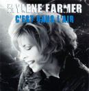 Single C'est dans l'air (2009) - CD Single