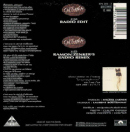 Mylène Farmer california CD Single France