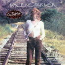Mylène Farmer California Double Maxi 33 Tours