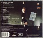 Mylène Farmer Dance Remixes CD Ukraine