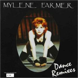Dance Remixes - Double 33 Tours Premier Pressage (1992)