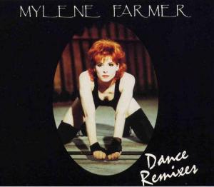 Dance Remixes - Double CD Canada
