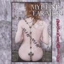 Mylène Farmer Dégénération CD 3 titres