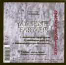 Mylène Farmer Dégénération CD Single France