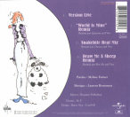 Mylène Farmer Dessine-moi un mouton Live CD Maxi France