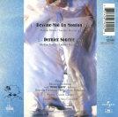 Mylène Farmer Dessine-moi un mouton Live CD Single France