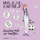 Mylène Farmer Dessine-moi un mouton Live Maxi 33 Tours France
