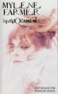 Mylène Farmer Single Innamoramento VHS Promo France
